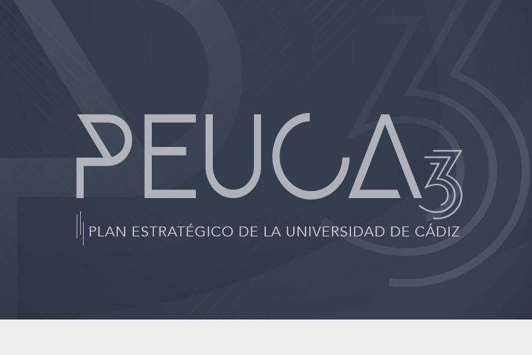 El nuevo PEUCA se presenta ante Decanos, Directores de Centro y Directores de Departamento